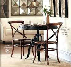 aldridge antique grey extendable dining table home decorators collection dining table furniture rugs and home