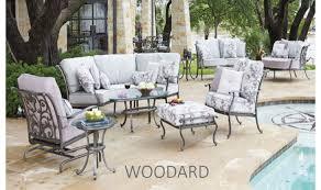 Mountain Outdoor Furniture - patio rocky mountain patio pythonet home furniture