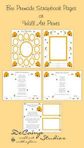 88 best honey bumblebee decor images on pinterest nursery room