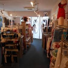 undercovers intimate apparel s clothing 207 n glendora