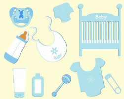 baby needs a complete checklist for most essential things a newborn baby needs
