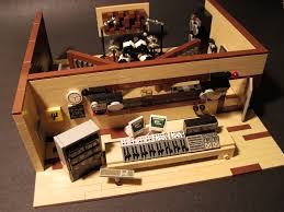 Home Recording Studio Desk by 349 Best Recording Studios Images On Pinterest Recording Studio