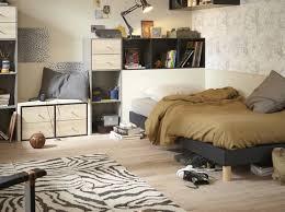 appliques chambre bébé beautiful applique chambre bebe leroy merlin gallery design et