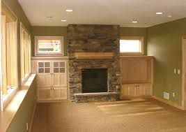 budget basement remodel home decorating interior design bath