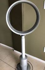 dyson am08 pedestal fan dyson am08 pedestal fan the best fan of 2018