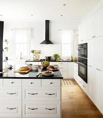 Yellow And White Kitchen Cabinets Mck U0027s Kitchen Cabinets In Halifax Nova Scotia Designs Tips And