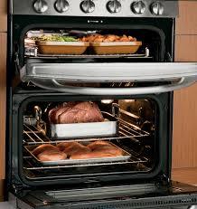 Toaster Oven Repair Oven Repair Reges Service U0026 Repair