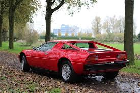 maserati merak for sale maserati merak 2 0 good condition classic sports cars holland