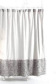 Burgandy Shower Curtain Shower Curtains Pink Gray Shower Curtain Images Pink Grey And