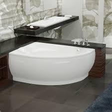 bathtubs idea where to buy cheap bathtubs 2017 design bathtub