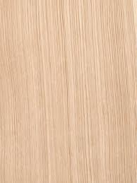 Oak Veneer Laminate Flooring Oak American White Dooge Veneers