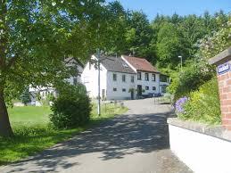 Wochenendhaus Kaufen Ferienhaus Imsbach Am Donnersberg Donnersbergkreis Familie