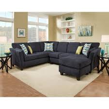 oversized home decor sofas amazing oversized sectional sofas cheap project for