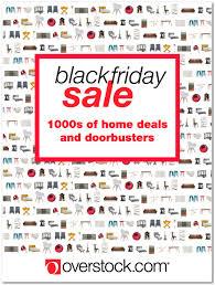 overstock com 2017 black friday ad black friday archive black