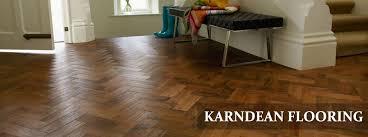 Amtico Flooring Bathroom Dean Flooring Karndean Amtico Floor Fitters Bath