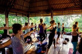 zuna yoga 200 hour bali yoga teacher training yoga teacher