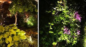 How To Do Landscape Lighting - how to light your landscape lightology