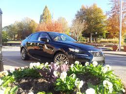lexus es300h octane 2015 lexus is 250 u2013 speed beautiful u2013 for rockstar moms u0026 trendy