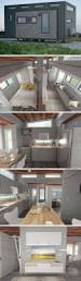 217 best tiny home images on pinterest small houses tiny