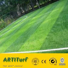 Football Field In Backyard High Quality Backyard Chinese Supplier Artificial Turf Indoor