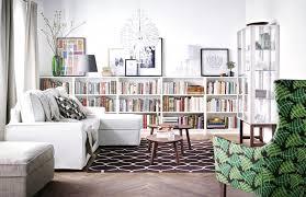 wohnideen ikea wohndesign 2017 cool attraktive dekoration moderne wohnideen