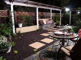 pergolas and other outdoor structures diy