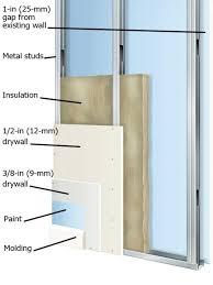 Basement Bathroom Installation Cost Wood Basement Windows Basement Bathroom Installation Cost Youtube