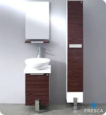 Wholesale Bathroom Vanity Sets Vanities Modern Lavatory Sinks Modern Bathroom Wall Mount Vanity