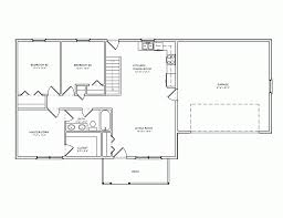 easy floor plans home design inspiration