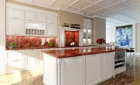 Top Kitchen Designs Top Kitchen Designs Ranking All Home Design Ideas Best Top