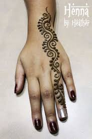14 best henna images on pinterest henna tattoos hennas and