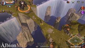 One Day I Want My Many General Questions About The Albion Online Albionmall Com