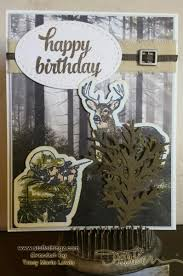 a birthday card out of my comfort zone stuff n thingz llc