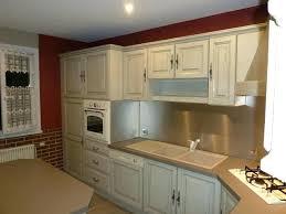 comment renover une cuisine comment renover une cuisine en chane renover une cuisine en chene