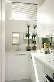 Kitchen Designers Uk Ikea Mirror Splashback Small Kitchen Design Ideas