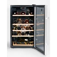 beer refrigerator glass door display glass door wine fridge beer cooler bottle cooler lg 400w