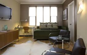 furniture contemporary open floor plan architecture full imagas