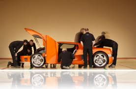 auto design software automotive manufacturing design engineering software solutions