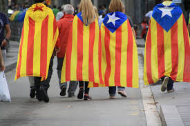 catalan independence what you need to know policy forum