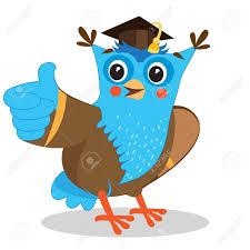 Art Owl Meme - cute owl giving a thumbs up sign cartoon vector illustrations