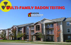 multi family radon testing in madison radon solutions of wisconsin