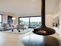 Wohnzimmer Deckenbeleuchtung Modern Funvit Com Wohnzimmergestaltung Modern