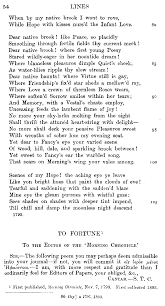 the project gutenberg ebook of the complete poetical works of