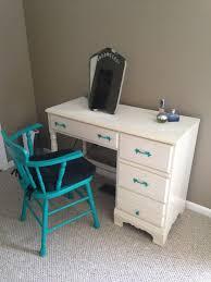 vanity chairs for bedroom 45 white vanity stool for bathroom white vanity stool for bathroom