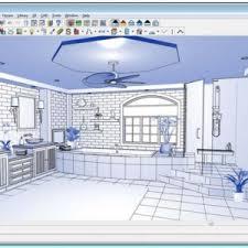 Hgtv Home Design Software Review Torahenfamilia Hgtv Home