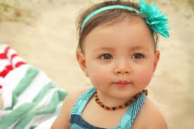amber necklace baby images 44 when can baby wear amber necklace 1000 images about baby amber jpg