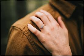 kendra wedding ring kendra shane s summertime engagement tana helene photography