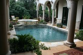 ft worth pool builder weatherford pool renovation keller