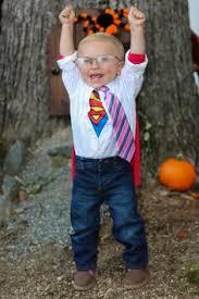 Clark Kent Halloween Costumes 80s Costumes Halloween Costumes Costumes Group