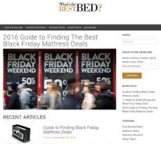 best black friday mattress deals 2017 whats the best bed company profile owler